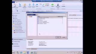 system Center Endpoint Protection - käyttöönotto
