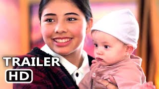 THE BABY SITTERS CLUB Trailer (2020) Teen Netflix Series