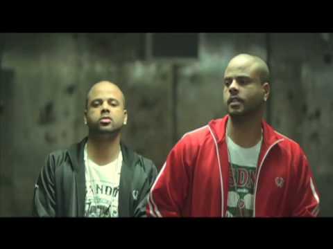 """Kane & Abel """"Big Shot"""" featuring Yung Joc"""