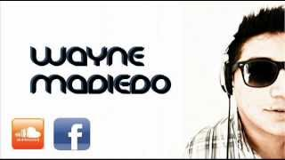 Justice & Simian-We Are Your Friends (Wayne Madiedo Remix) FREE DOWNLOAD!!