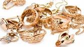 Купить натуральные камни, минералы, изделия из камня для литотерапии можно в интернет магазине камней камневеды, осуществляем доставку по.