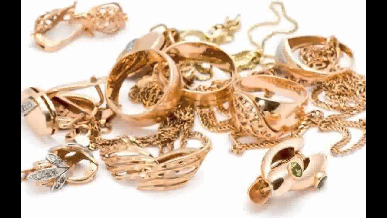 Каталог ювелирных изделий из золота и серебра: кольца, серьги, цепочки, подвески, браслеты. Купить ювелирные украшения с доставкой по россии в.