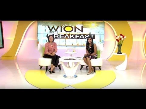 WION Breakfast | 23rd November