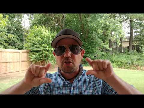 Atlas chalet shingle insurance claim help. (Atlanta, Georgia)