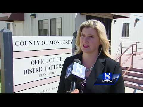 Combating opioid epidemic on Central Coast