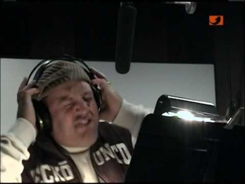 The Margy Song - Doug Heffernan - HD - Lyrics - KOQ - King of Queens Lovesong