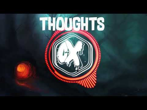 THOUGHTS - Charliux (Dubstep)
