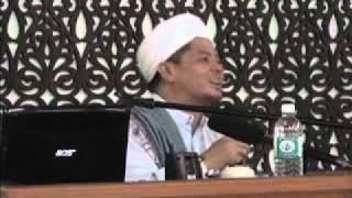 Keluarga peluk Islam selepas 7 tahun Ustaz Mohd Farhan Abdullah Al Hafiz Bhg 5