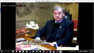видео Юрий Казаков - Адам И Ева