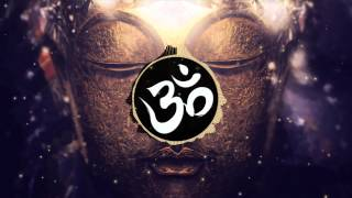 [Hardstyle] Clean Bandit & Jess Glynne - Real Love (Transeuterz Bootleg)