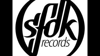 Disco Sin Miedo A Vivir Sfdk Descargar Download