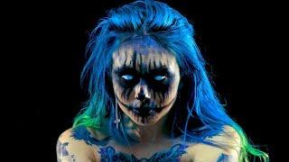 Смотреть клип Third Realm - Corpse Bride