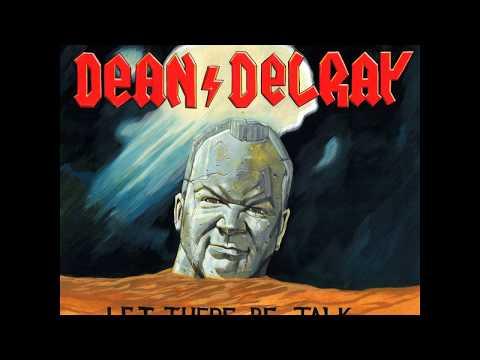 #411:George Lynch/Guitarist -Dokken-Lynch Mob