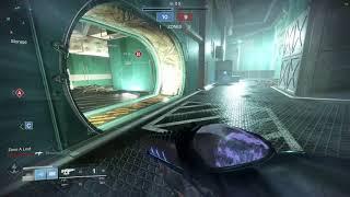 Destiny 2 8 14 2018 7 30 01 PM 2