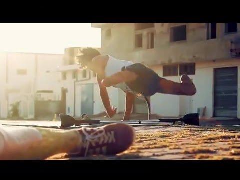 ZULU REMA Trailer | FAZAPROD