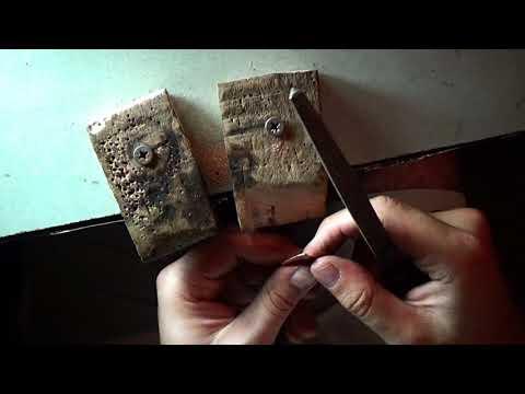 Hasanov Jewelery