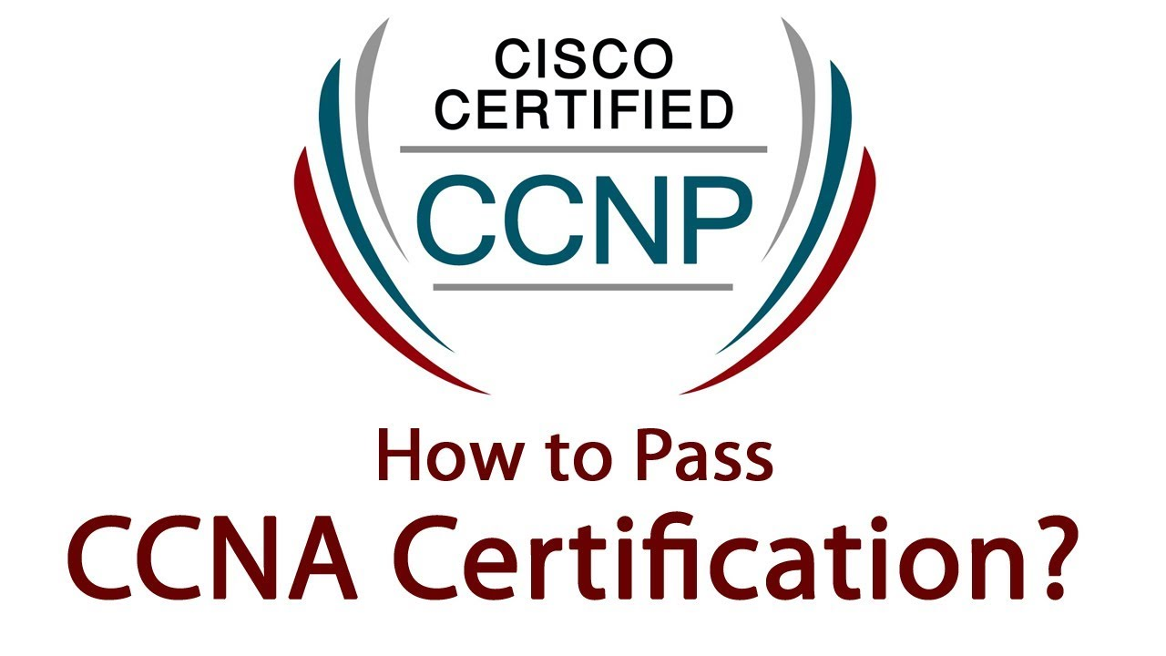ccna coursework Certifications knowledge is power, certification is proof prepare for globally recognized certifications that show employers what you know with these courses.