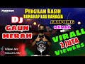 Dj Pergilah Kasih Ku Harap Kau Bahagia Gaun Merah Cover Jaipong Remix By Riskon Nrc  Mp3 - Mp4 Download