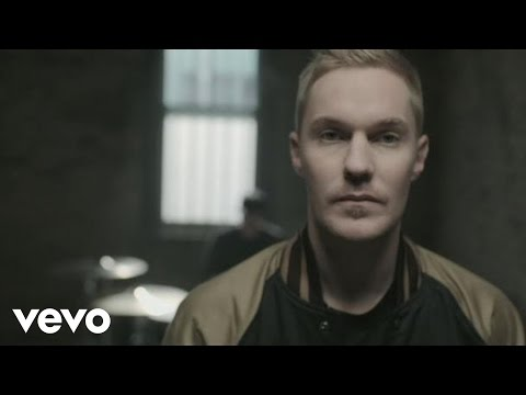 Drapht - Sing It (The Life Of Riley)