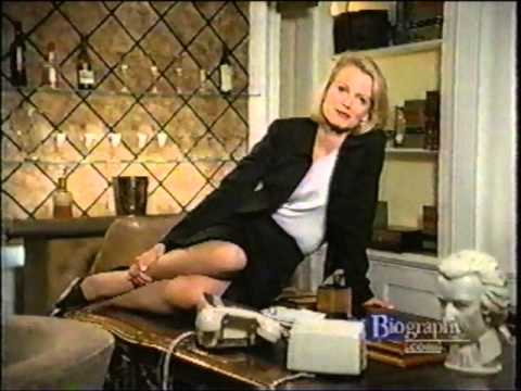 Image result for shelley hack