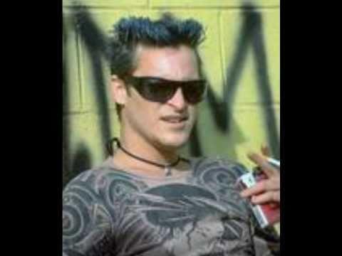 Were Heath Ledger And Joaquin Phoenix Friends? The 'Joker' Star ...