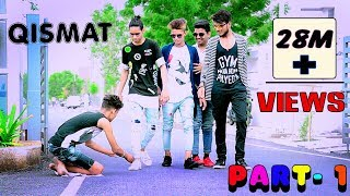Qismat Bhilwara boys