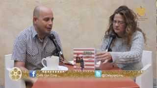 """El Santos vs la Tetona Mendoza"" / Programa 14 / Segunda Temp / Café con Cine"
