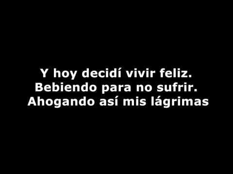 Danny Romero  - No Creo en el Amor ft.Sanco LETRA