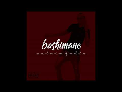 Calvin Fallo - Bashimane (Official Audio)