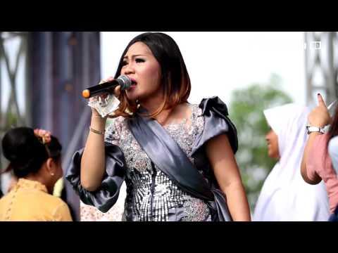 Di Oncog Maru -  Susy Arzetty - Susy Arzetty Live Rancajawat Tukdana Indramayu
