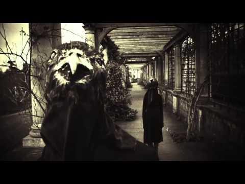 Steven Wilson  Harmony Korine (With Lyrics)