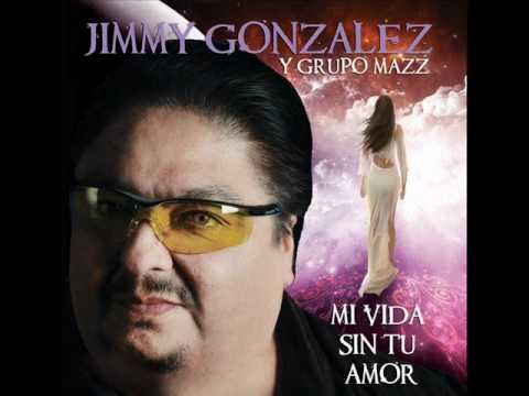 Jimmy Gonzales y Grupo Mazz   That's How I Roll