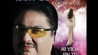 jimmy gonzales y grupo mazz thats how i roll