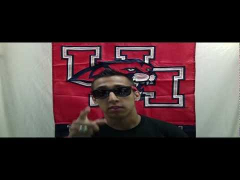 How To Sing UH University of Houston Fight Song