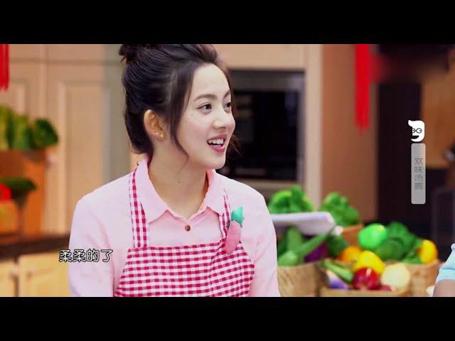 詹姆士的厨房:双味汤圆超级好吃,再也不用出门买汤圆啦!