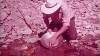 Western And Northern Canada, 1970s - Film 30483
