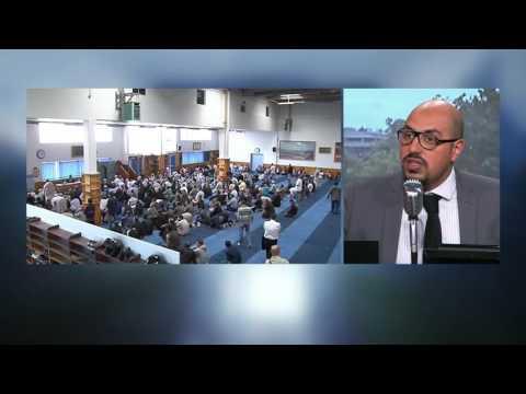 Chevènement à la tête de la Fondation pour l'islam de France?