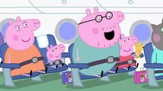 Peppa Pig - NewFull Episodes! - Season 8