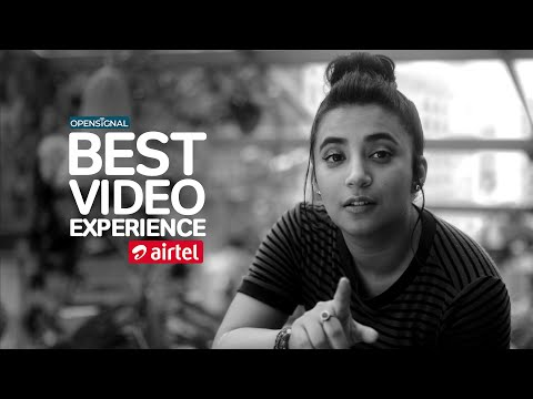 get-india's-best-video-experience-only-with-airtel