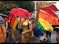 Prague Pride 2019