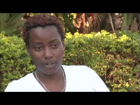 Life Time In Prison For Homosexuality In Uganda