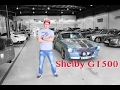 1967 Ford Shelby GT500 | SimonMotorSport | Folge 232