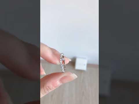 Circlet ring