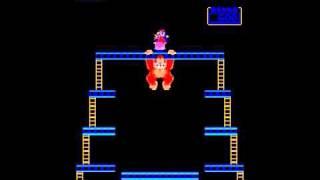 D2K  -Jumpman Returns-