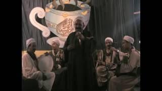 محمد اليمني السيرة الهلالية زواج أبو زيد والجاز