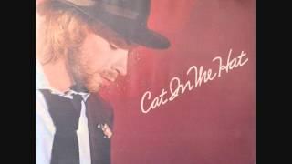 SOUL: Bobby Caldwell - Open You Eyes