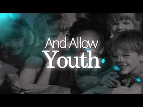 The Youth Quarters Promo