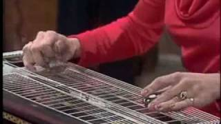 Barbra Mandrell - Steel Guitar Rag
