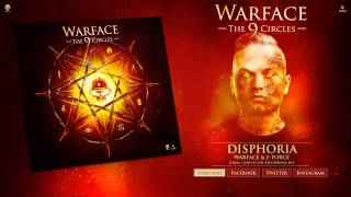 Warface & E-Force - Disphoria