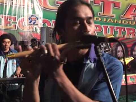 Desy R - Budal Utuh Muleh Pegatan { Official Music Video )
